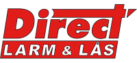 direct_larm_logo